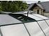 Rion Rion Dachfenster für Gewächshäuser Grand Gardener, Prestige (1)