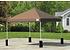 ShelterLogic Ballastsäcke, 4er-Pack, 20x21x8 cm (BxTxH) (1)