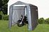 ShelterLogic Gerätehaus Shed-in-a-Box 5,4m², 180x 300x 200 cm (BxTxH) (1)