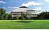 ShelterLogic Quick Shade Pavillon, 305x 305x 300 cm (BxTxH) (1)
