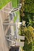SIENA GARDEN Gartenmöbelset Tonga 5-teilig mit Stapel- und Klappsesseln (1)