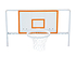 Summer Waves Basketball Set Frame Pool Zubehör (1)