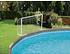Summer Waves Pooltor Frame Pool Zubehör (1)