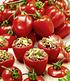 "Tomate Tutti Frutti® ""Pumpkin"" F1,1 Pflanze (1)"