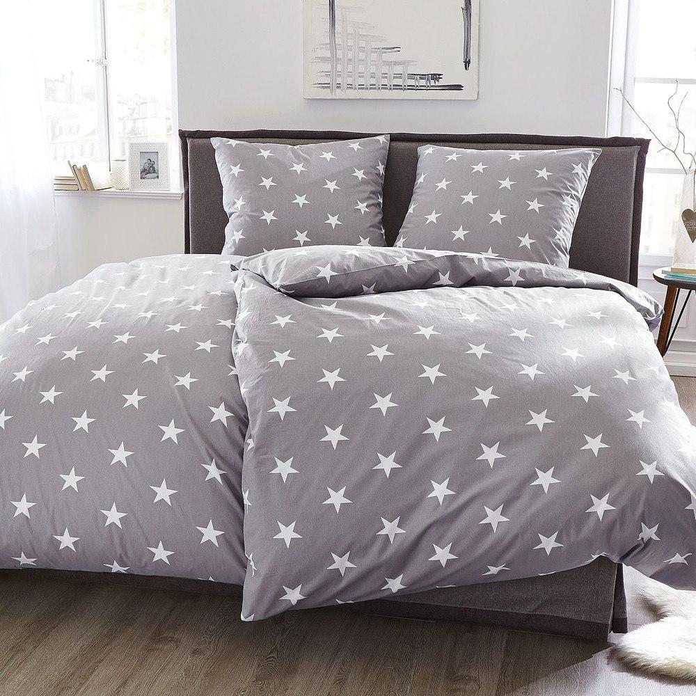 Bettwäsche Sterne Beige Ikea Schlafzimmer Konfigurator Modern 2017