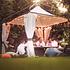 SIENA GARDEN Ascot Pavillon 300x300 cm (9)