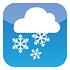 NOOR Winterschutzhaube XL mit Reißverschluss, 1 Zugseil (6)