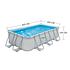 Summer Waves Elite Pool (6)