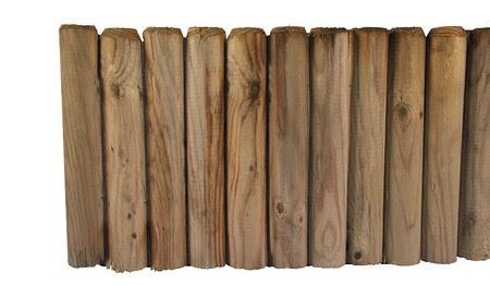 Beeteinfassung Holz beeteinfassung holz günstig kaufen mein schöner garten shop