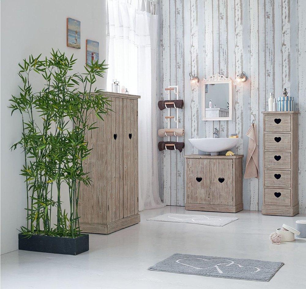 Kunstpflanze Raumtrenner Bambus Günstig Online Kaufen Mein Schöner