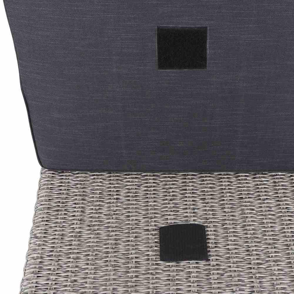 siena garden lounge set monet 5 teilig inklusive kissen g nstig online kaufen mein sch ner. Black Bedroom Furniture Sets. Home Design Ideas