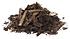 Floragard Universal Bio Hochbeet Grundfüllung 60L (5)