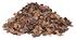 Floragard Universal Kakaoschalen 50L (5)