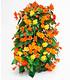 Flower Tower®,1 St. (5)