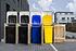 Hide Mülltonnenboxen Hide Mülltonnenbox (5)