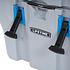 Lifetime Kühlbox 26,5 Liter Volumen, 33x 54,5x 40,5 cm (BxTxH) (5)