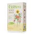 Mein schöner Garten Bio-Dünger 5er-Set (5)