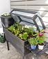 Mein schöner Garten Hochbeet Bundling (5)