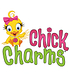 "Sempervivum-Mix ""Chick Charms®"" mit 2 Gold Nugget,9 Pflanzen (5)"
