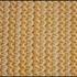 SIENA GARDEN Solino Sonnensegel 360x360 cm, (5)