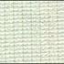SIENA GARDEN Solino Sonnensegel 360x360x360 cm (5)