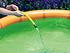 Summer Waves Pool Schildkröte (5)