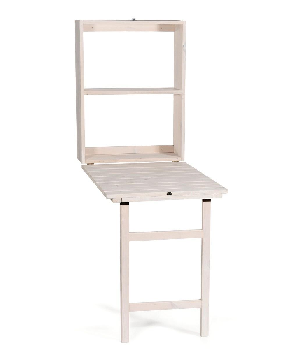 Wei klappbar balkon tisch klappbar wei with wei klappbar - Liegestuhle ikea ...