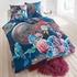 Bettwäsche Chiara Multicolor 135 x 200 cm (2)