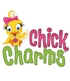 """Chick Charms®""-Mix mit Gold Nugget®; 3 Pflanzen (2)"