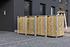Hide Mülltonnenboxen Hide Mülltonnenbox (2)