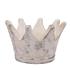 Krone Vase, groß (2)