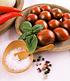 "Lieblings-Tomate ""Venusbrust"",1 Pflanze (2)"