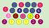 Mein schöner Garten Duftendes Staudenbeet, 22 Pflanzen (2)