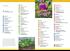 Mein schöner Garten Praxis Kalender 2021 (2)