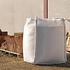 NOOR Big Bag FIBC Sack 1250 kg 87 x 87 x 90 cm (2)