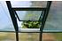 Rion Gewächshaus Grand Gardener 410, 267x 639x 238 cm (BxTxH) (2)