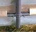 ShelterLogic Gerätehaus Shed-in-a-Box 13,7m², 370x 370x 260 cm (BxTxH) (2)