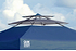 ShelterLogic Quick Shade Pavillon, 305x 305x 300 cm (BxTxH) (2)
