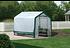 ShelterLogic ShelterLogic Foliengewächshaus 180x240x200 cm (2)