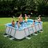 Summer Waves Elite Pool (2)
