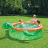 Summer Waves Pool Schildkröte (2)