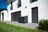 Trimetals Storage Solutions Stowaway Aufbewahrungsbox inkl. Metallboden, 89x 138x 113 cm (BxTxH) (2)