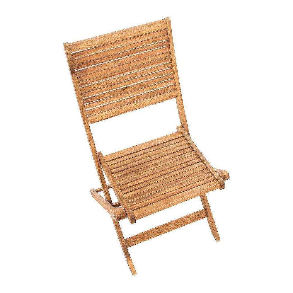 Gartenmöbel Set Carina günstig online kaufen - Mein Schöner Garten Shop