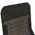 SIENA GARDEN Kippliege Anco, 170x75x105 cm, schwarz (8)