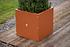 Herstera Garden Pflanzgefäß Cube (7)
