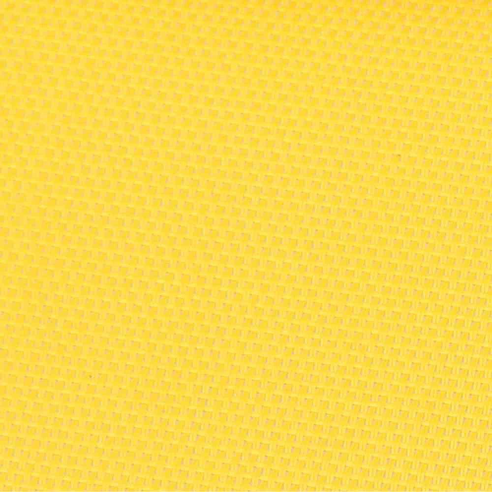 siena garden adria swing liege silber gelb aluminium silber bezug gelb g nstig online kaufen. Black Bedroom Furniture Sets. Home Design Ideas