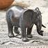 Deko-Figur Elefant (4)
