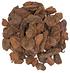 Floragard Pinienrinde grob 25 bis 40 mm (4)