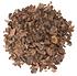 Floragard Universal Kakaoschalen 50L (4)