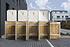 Hide Mülltonnenboxen Hide Mülltonnenbox (4)